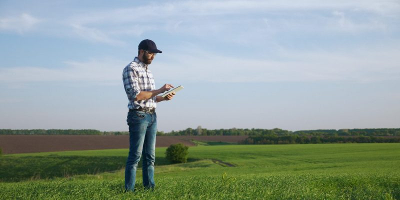 Stratégie De Communication Agricole : Quels Canaux Privilégier ?