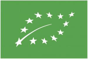 logo agricole