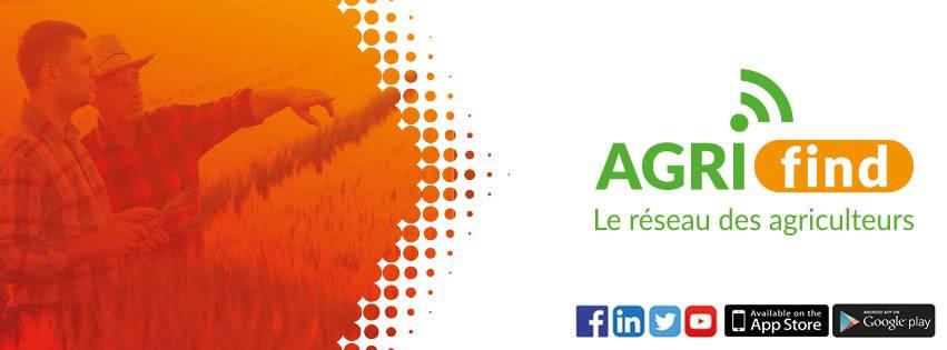 agence de communication agricole