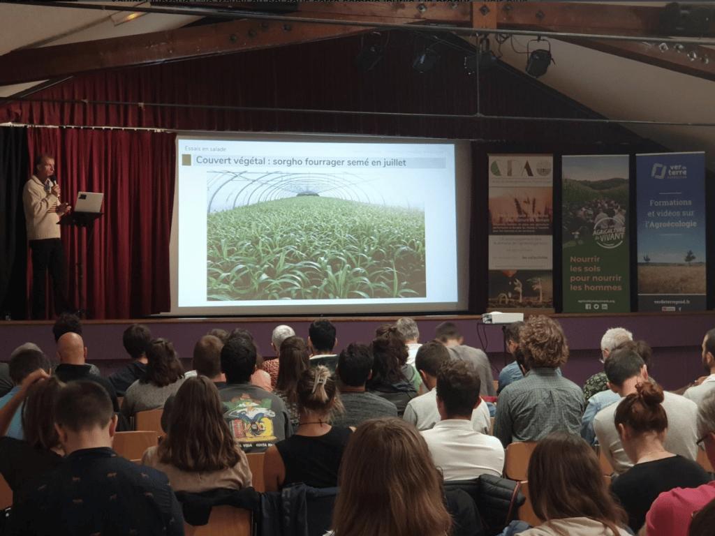jbk-agricomm-salon-agricole-conference