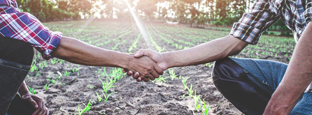 communication-agriculture-jbk-agricomm