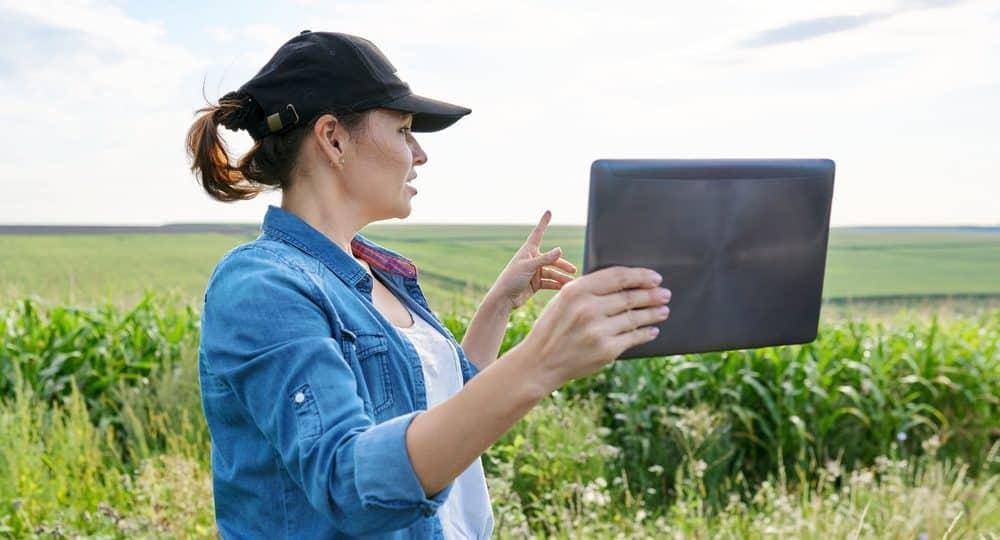 strategie-de-developpement-agricole-communication